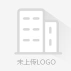 江苏靖江三力锻压机床制造有限公司
